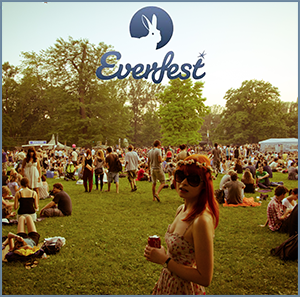 everfest5