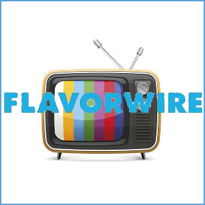 flavorwire5