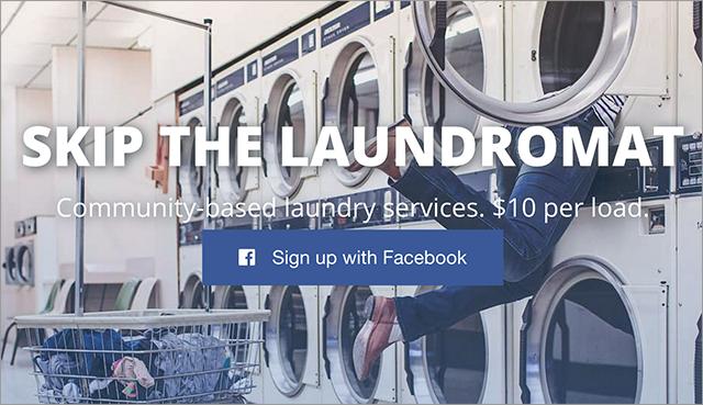 laundromatch1