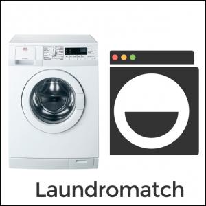 laundromatch5