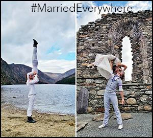 marriedeverywhere
