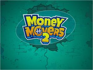 moneymovers2