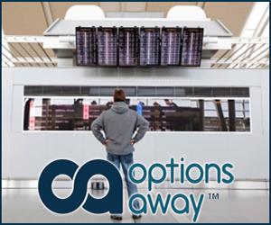 optionsaway5
