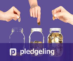 pledgeling5