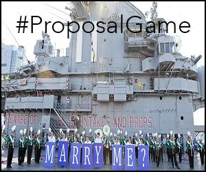 proposalgame