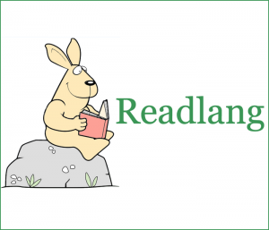readlang1