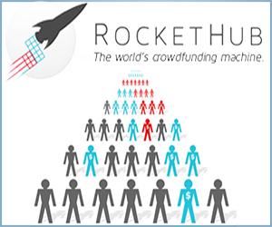 rockethub5