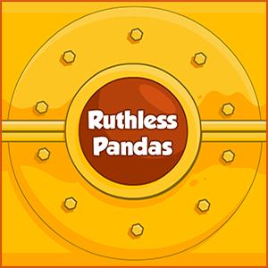 ruthlesspandas3
