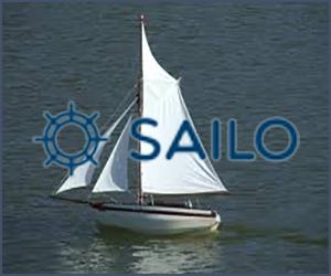 sailo5