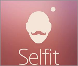 selfit4