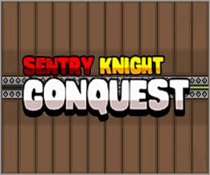 sentryknightconquest5