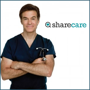 sharecare5