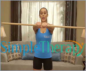 simpletherapy5
