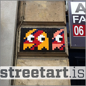 streetartis5