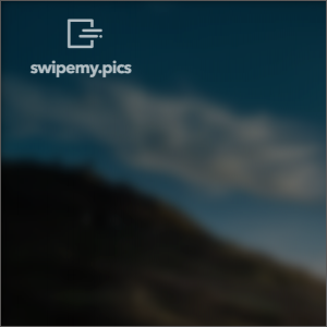 swipemypic