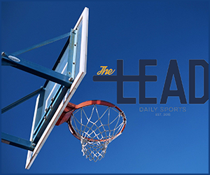 thelead5