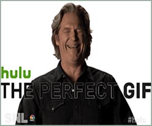 theperfectgif3