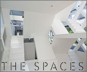 thespaces5