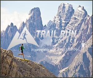 trailrunproject5