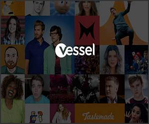 vessel3