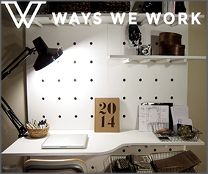 wayswework5