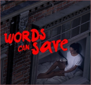 wordscansave5