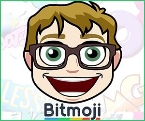 bitmoji4