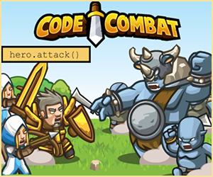codecombat5