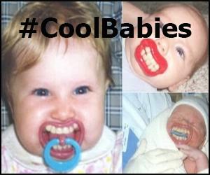 coolbabies