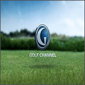 golfchannel