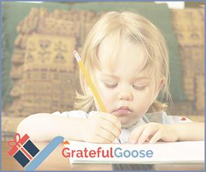 gratefulgoose5