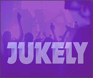 jukely5
