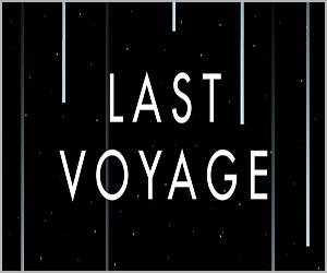 lastvoyage4