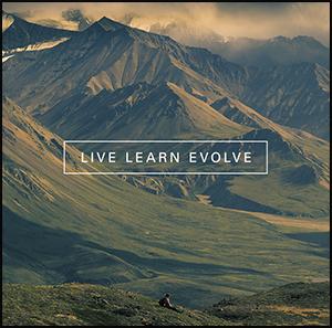 livelearnevolve5