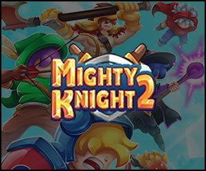 mightyknight25