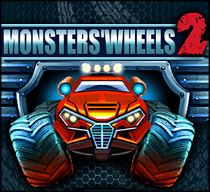 monsterswheels3