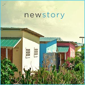 newstory5