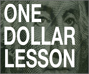 onedollarlesson5