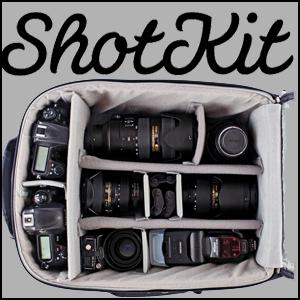shotkit55