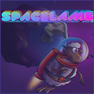 spacelamb1