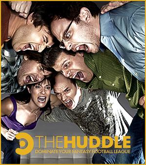 thehuddle