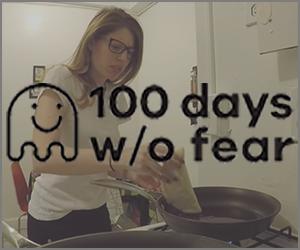 100days5