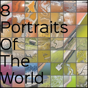 8portraits