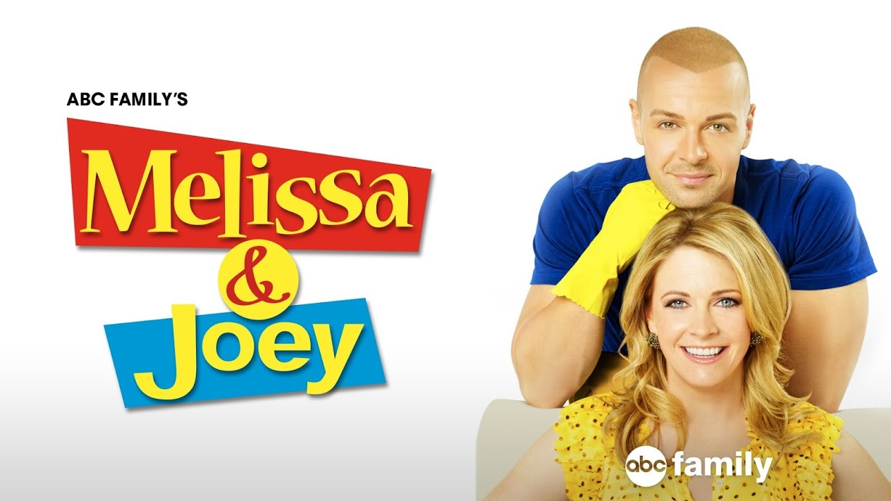 Melissa-and-Joey-ABC
