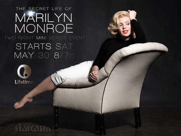 Secret-Life-of-Marilyn-Monroe