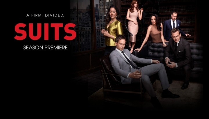 Suits-Season-5