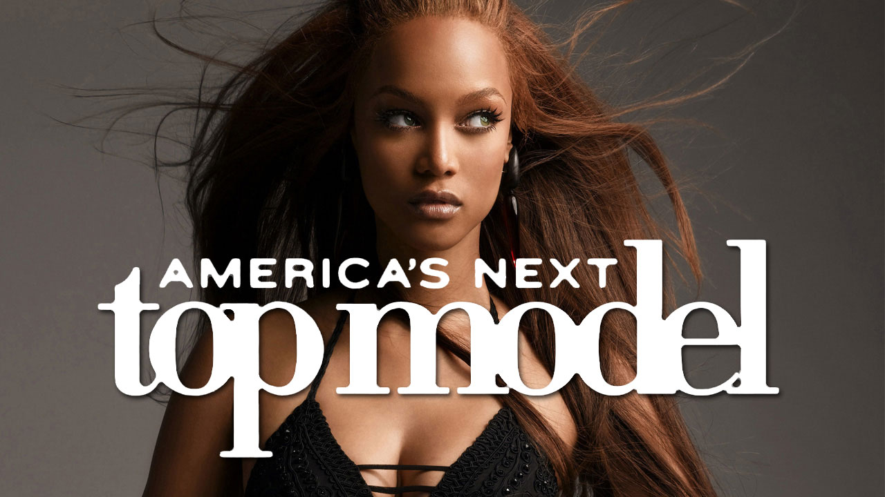america's-next-top-model