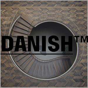 danish1