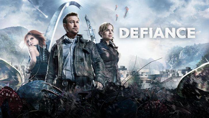 defiance-season-3