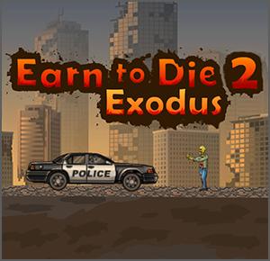 earntodie5